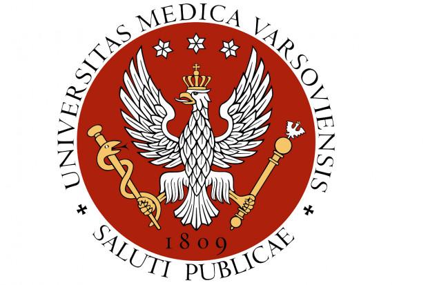 Docent Joanna Kolmas dziekanem wydziału farmaceutycznego WUM
