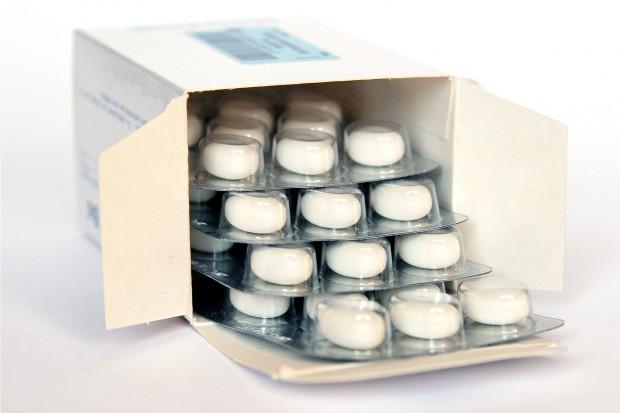 EMA zatwierdziła deksametazon w leczeniu chorych na COVID-19