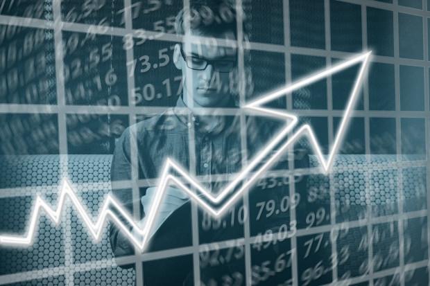 Zatrzymanie trendu spadkowego? Liczba aptek wręcz zwiększyła się