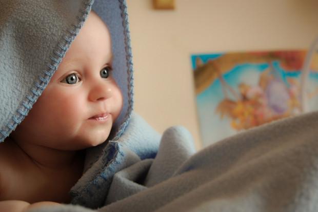 AOTMiT: badanie przesiewowe noworodków w kierunku SMA od 2021
