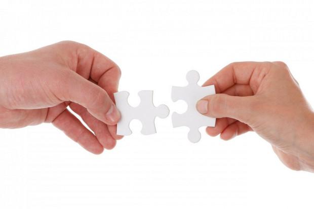 Servier przejął dział onkologiczny Agios Pharmaceuticals