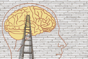 Webinar: psychologiczne aspekty pracy w aptece