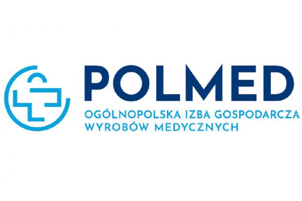 Zmiany w zarządzie POLMED-u. Jest nowy dyrektor