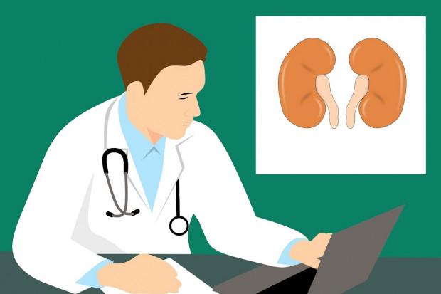 900 zbędnych operacji rocznie z powodu guza w nerce. Jak to możliwe?