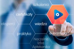 WebinarNIA: UoZF o kierownikach aptek