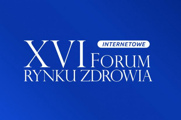 Pierwszy dzień XVI Forum Rynku Zdrowia w filmowym skrócie
