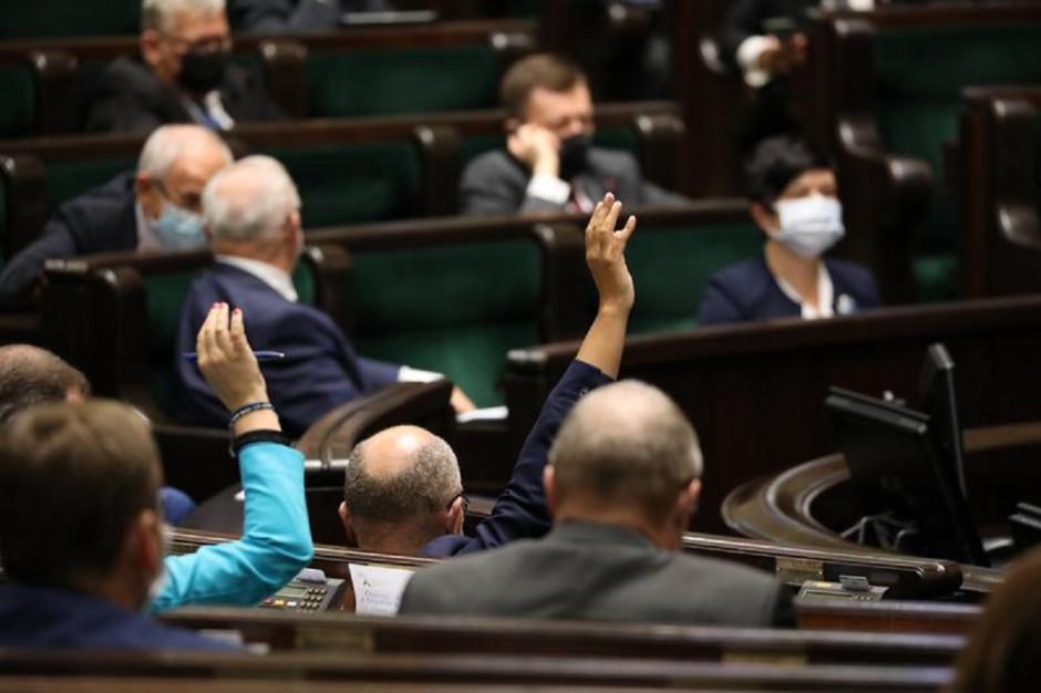 NRA apeluje do parlamentarzystów: uchwalcie ustawę o zawodzie farmaceuty jak najszybciej