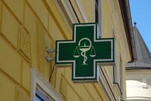 W piątek wchodzi ustawa o zawodzie farmaceuty. Są kontrowersje