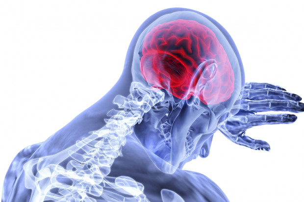 Trudno jest odpowiedzieć na pytanie, ilu jest w Polsce neuropsychologów
