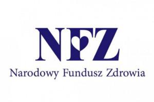 NFZ o aptece w Kamieńsku: tu nie można realizować recept refundowanych