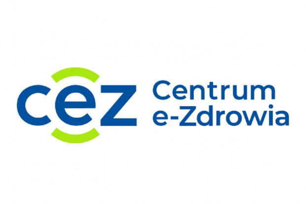 1 stycznia 2021: rusza e-System Obsługi Importu Docelowego
