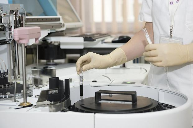 NCBR: 81 mln zł przyznane na projekty diagnostyki i leczenia COVID