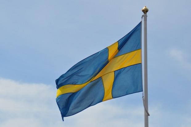 Szwecja przedstawiła plan szczepień: wpierw pensjonariusze domów opieki