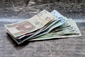 Farmaceuci szpitalni: wzrost pensji o 52 zł jest nie do przyjęcia