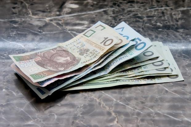 Gwarantowane płace minimalne? Utrwają biedę zamiast ją zlikwidować