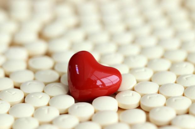 E-dukacja: najczęstsze zaburzenia rytmu serca