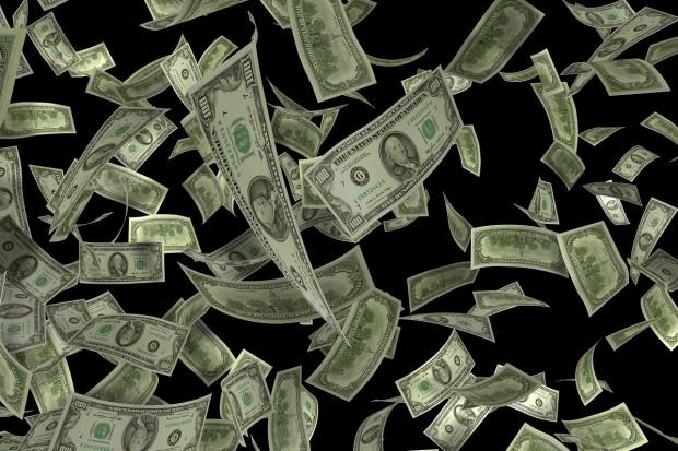 USA: główny epidemiolog kraju zarabia więcej niż prezydent