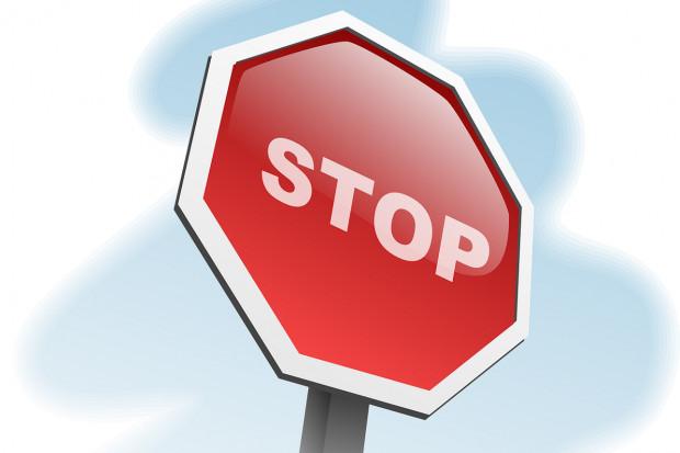 URPL: ryzyko ciężkich niepożądanych reakcji skórnych po leku