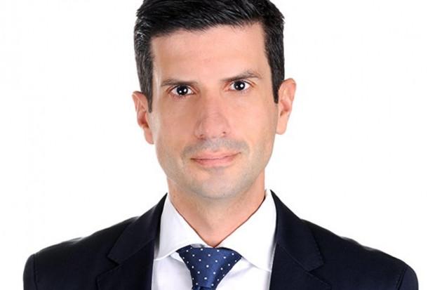 MSD Polska: nowy dyrektor zarządzający