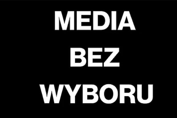 Apel mediów: nowy podatek to haracz, uderzający w polskiego widza, słuchacza, czytelnika i internautę