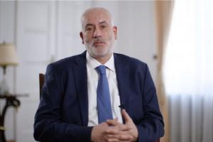 Piotr Czauderna: wkrótce pierwsza lista leków innowacyjnych