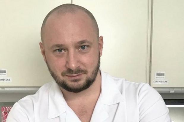 SARS-CoV-2. Zakopiańskie Krupówki jak Włochy w czasie karnawału?
