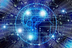 Webinarowa środa: roboty apteczne i sztuczna inteligencja w covid-19