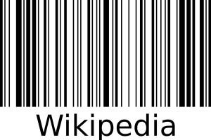 Pierwsza polska izba aptekarska w Wikipedii