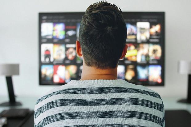 Farmacja lubi telewizję: tu wydała najwięcej na reklamę