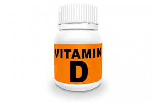 Producent witaminy D: portfel zamówień wypełniony do końca III kwartału