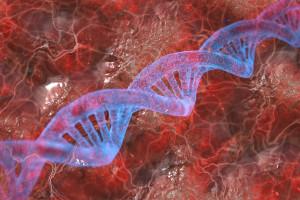 Ministerialny Zespół ma reagować na mutacje wirusa