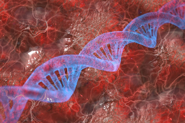 Jak będą oceniane terapie w chorobach rzadkich?