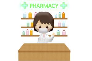 Farmaceuci będą wspierać pacjentów i wypisywać leki
