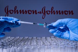 Episkopat: szczepionki AstraZeneca i J&J wykorzystują komórki z abortowanych płodów