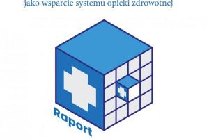 Raport PharmaNET: usługi prozdrowotne w aptekach mogą wesprzeć system