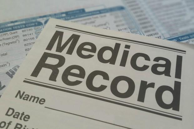 Pacjenci mogą już udostępniać farmaceucie wgląd do dokumentacji medycznej