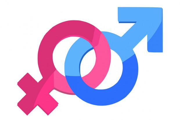 Lek wywołuje różne reakcje zależnie od płci. Już wiadomo dlaczego