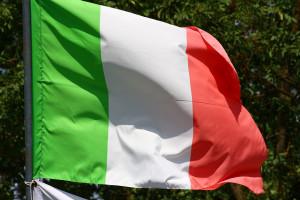 Włochy: chcą jeszcze bardziej zaangażować apteki do szczepień