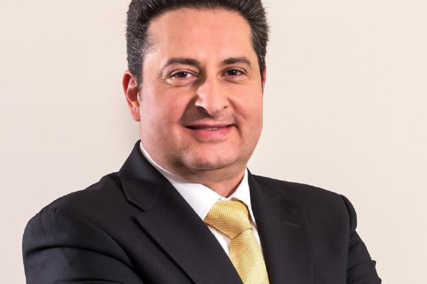 Nowy szef Astellas Pharma Polska