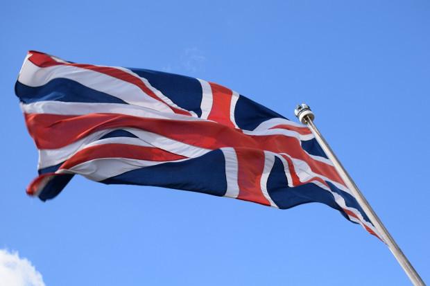Zmarł Brytyjczyk, który jako pierwszy był zaszczepiony na Covid-19