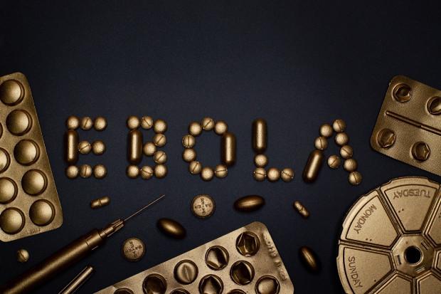 W Afryce rozpoczyna się akcja szczepień przeciwko eboli