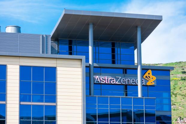 Kraków: AstraZeneca otwiera kolejne biuro w Polsce, poszukuje pracowników
