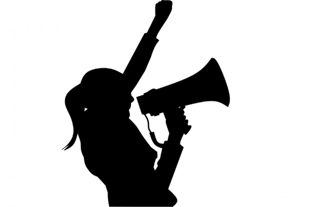Protesty pielęgniarek: etap pierwszy - strajki ostrzegawcze