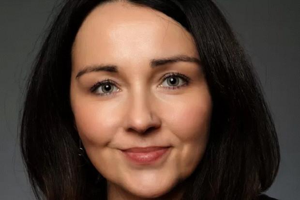NovoNordisk Polska ma nową dyrektor generalną