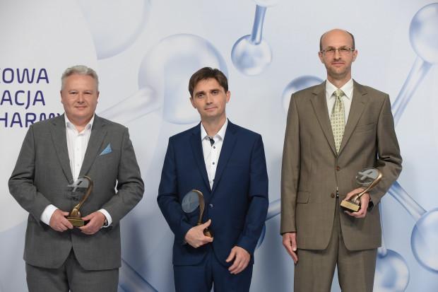 Naukowa Fundacja Polpharmy: ponad 1,136 mln zł na granty dla badaczy