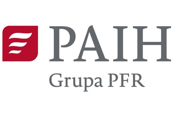 PAIH: niedobory leków z powodu koncentracji produkcji API w Chinach i Indiach