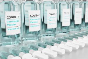 Jak można zwrócić szczepionki przeciw COVID-19? Ministerstwo Zdrowia publikuje komunikat