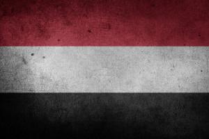 Na zakup leków do Jemenu Caritas przeznaczyła ponad 94 tys. dolarów. Część transportu już dojechała