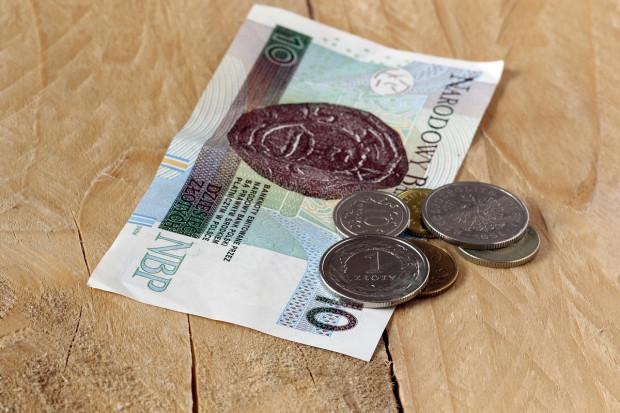 OZZL: tak, lekarz zarabia w szpitalu 13 tys. zł, ale pracując na kilku etatach