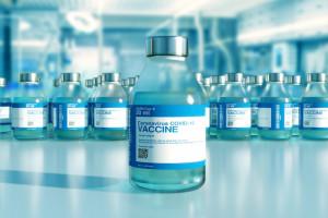 FPZ o zachętach do szczepień: reklamy rządowe nie są skutecznym narzędziem
